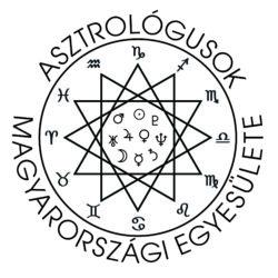 Asztrológusok Magyarországi Egyesülete
